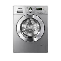Samsung Washing Machine WF-1802WPU