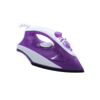 Sanji Steam Iron SNJDI234