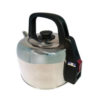 Sanyo Electric Kettle KTL-9NC
