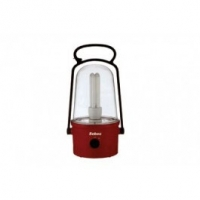 Sebec Rechargeable Light