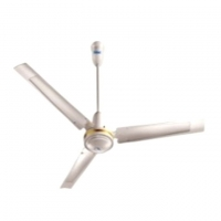 Sebec Ceiling Fan SCF-56K
