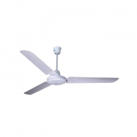 Sebec Ceiling Fan SCF-56L