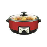 Sebec Multi Cooker SMC-2