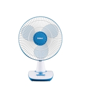 Sebec Rechargeable Fan STF-1