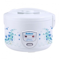 Sebec Rice Cooker RC-5W
