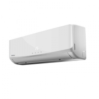 Sebec Split Air Conditioner SAC24KP1