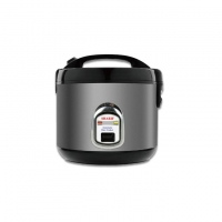 Sharif Rice Cooker SH-60D15GS