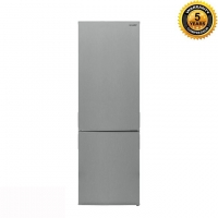 Sharp Bottom Mount Refrigerator SJ-B1239M4S