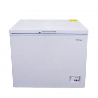 Sharp Chest Deep Freezer HS-G262CF