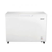 Sharp Chest Deep Freezer SJC-315