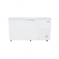 Sharp Deep Freezer SJC 415WH