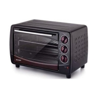 Sharp Electric Oven E028LP(K)