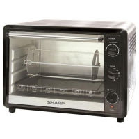 Sharp Electric Oven EO 60K-3