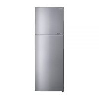 Sharp Inverter Refrigerator SJ-EX285E-SL
