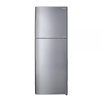 Sharp Inverter Refrigerator SJ-EX345E-SL