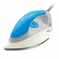 Sharp Iron AM-575T