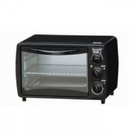 Sharp Electric Oven L-19
