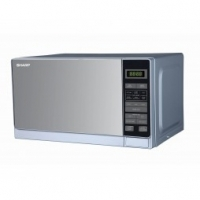 Sharp Microwave Oven R-32A0