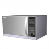 Sharp Microwave Oven R-357ZS