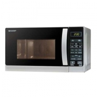 Sharp Microwave Oven R-62AO