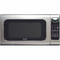 Sharp Microwave Oven R-72A0