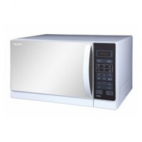 Sharp Microwave Oven R 75MTS
