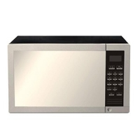 Sharp Microwave Oven R 77ARST