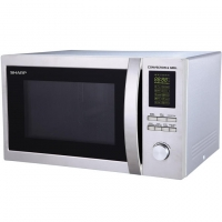 Sharp Microwave Oven R-94A0(STV)