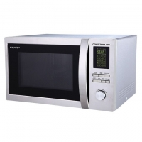 Sharp Microwave Oven R-94AO