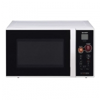 Sharp Microwave Oven R279T(W)