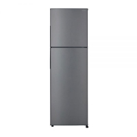 Sharp Refrigerator SJ-EK301E-DS