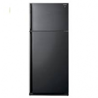 Sharp Refrigerator SJ-PC58P2-BK