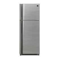 Sharp Refrigerator SJ-PD39P-SL
