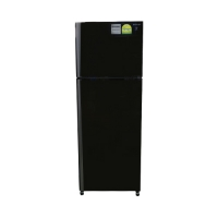 Sharp Refrigerator SJ-PD39PBK