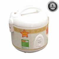Sharp Rice Cooker KS-11 ES-MP