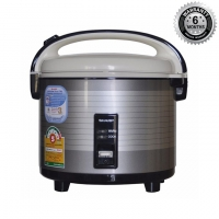 Sharp Rice Cooker KS-1800 S-Q