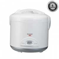 Sharp Rice Cooker KS-19 ES-MP