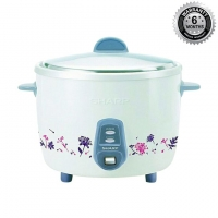 Sharp Rice Cooker KSH-211
