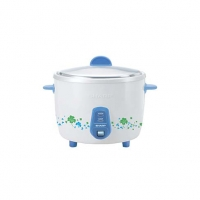 Sharp Rice Cooker KSH 222 FL