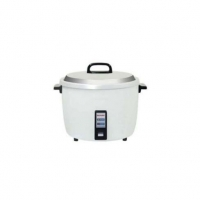 Sharp Rice Cooker KSH 555W
