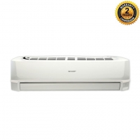 Sharp Split AC AH-A18SEV