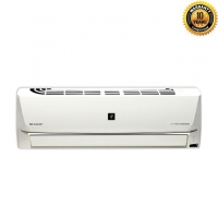 Sharp Split AC AH-XP13SHVE