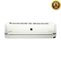 Sharp Split AC AH-XP24SHVE