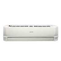 Sharp Split Air Conditioner AH A18SEV