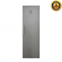 Sharp Standing Up Right Freezer SJ-S1251E01
