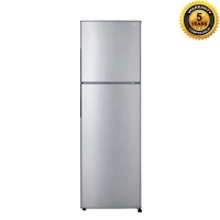 Sharp Top Mount Refrigerator SJ-EK301E