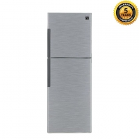 Sharp Top Mount Refrigerator SJ-EK340E