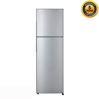 Sharp Top Mount Refrigerator SJ-EK341E