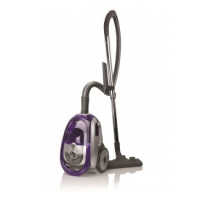 Sharp Vacuum Cleaner EC-LS20