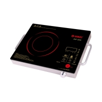 Shimizu Induction Cooker SIF-20X